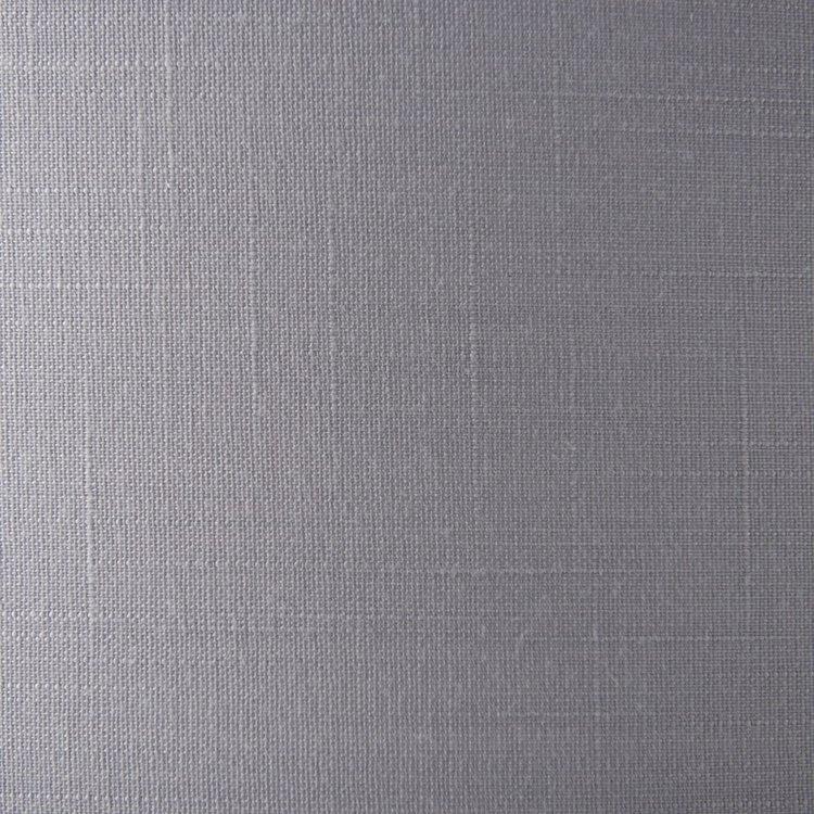 Endon Highclere 8lt pendant - Nickel/Charcoal