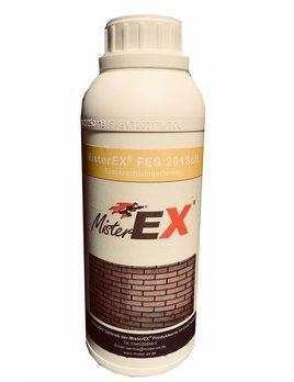 MisterEX MisterEX FES 201 Soft Schutzschichtentferner