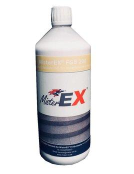 MisterEX MisterEX FGS 200 Oberflächenschutz  Mineral (VPE 4 x 1.000ml)