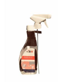 MisterEX MisterEX EEP 300 Etikettenentferner P  (VPE 6 x 480 ml)