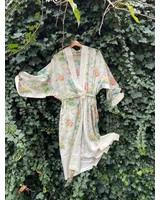 Kimono Sardinia Country