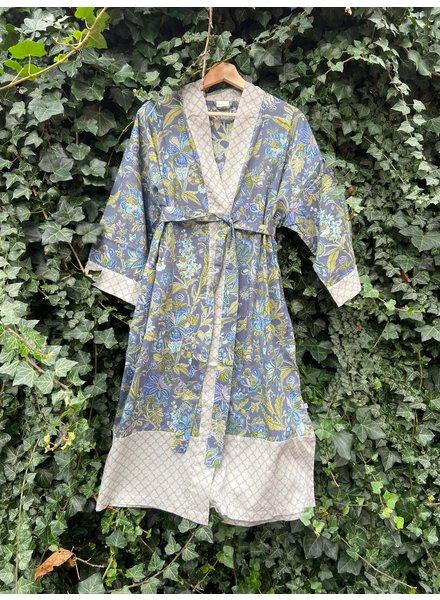 Kimono Hawaii Neel