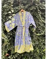 Kimono Java Riviera