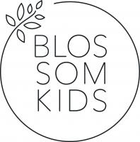 Blossom Kids