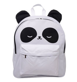 Puckator Rugzak panda