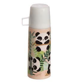 Puckator Thermos panda