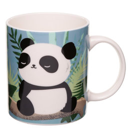 Puckator Mok panda