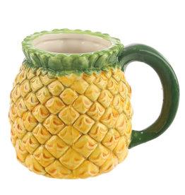 Puckator Ananas mok