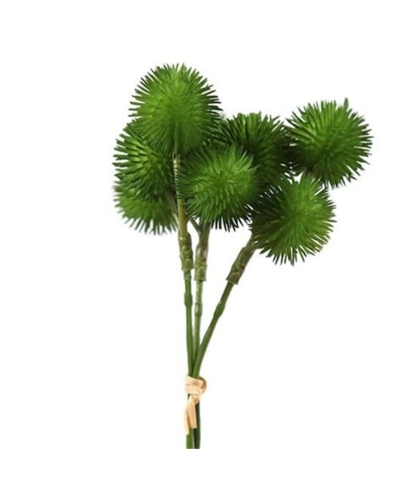 Kunstplant Cephalanthus