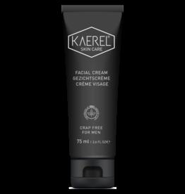 Kaerel Facial cream
