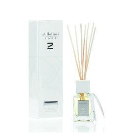 Millefiori Milano Home fragrance diffuser 100ml