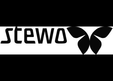 Stewo