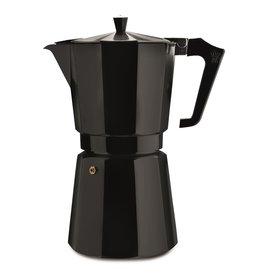 Espresso Maker 9 cups