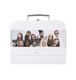 Talking Tables Photo booth kit