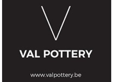 Val Pottery
