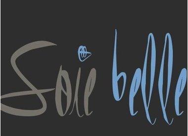 Soie Belle