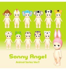 Sonny Angel NEW Sonny Angel Animals I