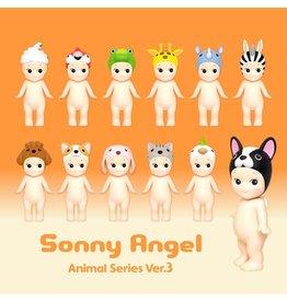 Sonny Angel NEW Sonny Angel Animals III