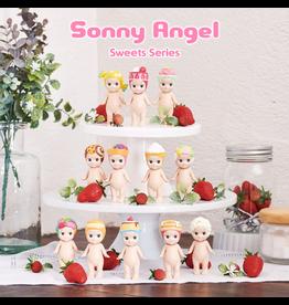 Sonny Angel NEW Sonny Angel Sweets