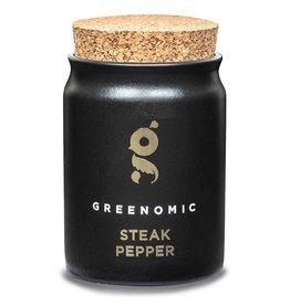 Greenomic Steak Pepper