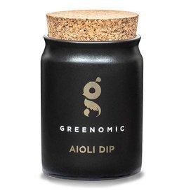 Greenomic Aioli Dip