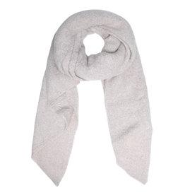 Super Soft Sjaal Ijsgrijs