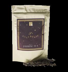 Me&Mats Tea Let's Cemebrate