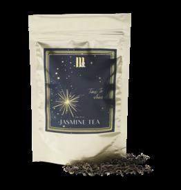 Me&Mats Tea Time To Shine