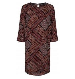 Desires Elissa Dress