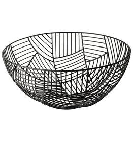 Gusta Fruit Basket