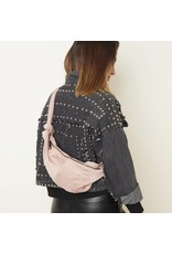 Cross Body Bag Vieux Rose