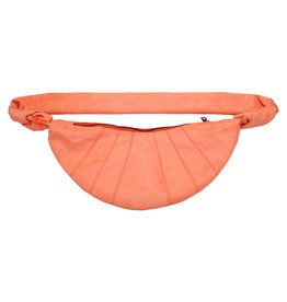 Cross Body Bag Orange