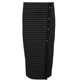 Desires Farima Skirt