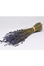 Lavendel Gedroogd