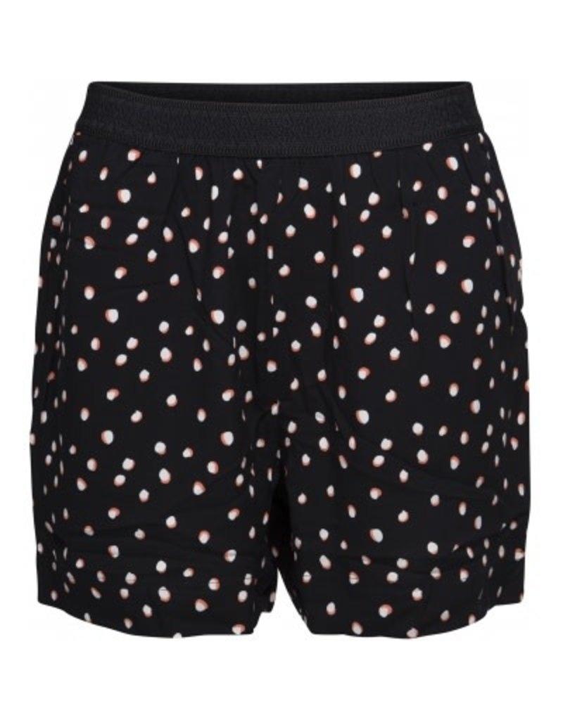 Desires Fleur Shorts
