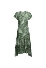Desires Fausta Dress