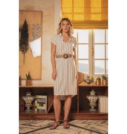 Deeluxe Clemence Dress