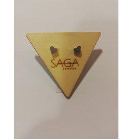 Saga Hearts Silver