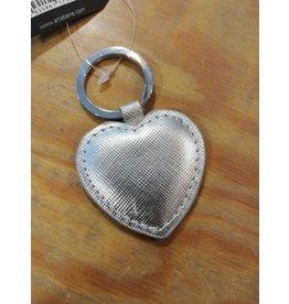 Arte Bene Sleutelhanger hart