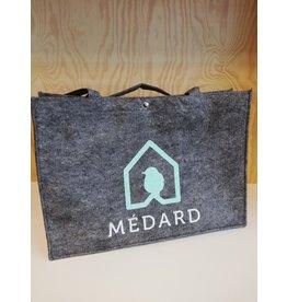 Médard Médard shopper vilt