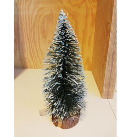 Deco Kerstboom