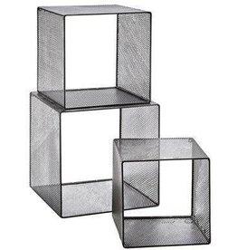 Madam Stoltz Wandrek Box set/3