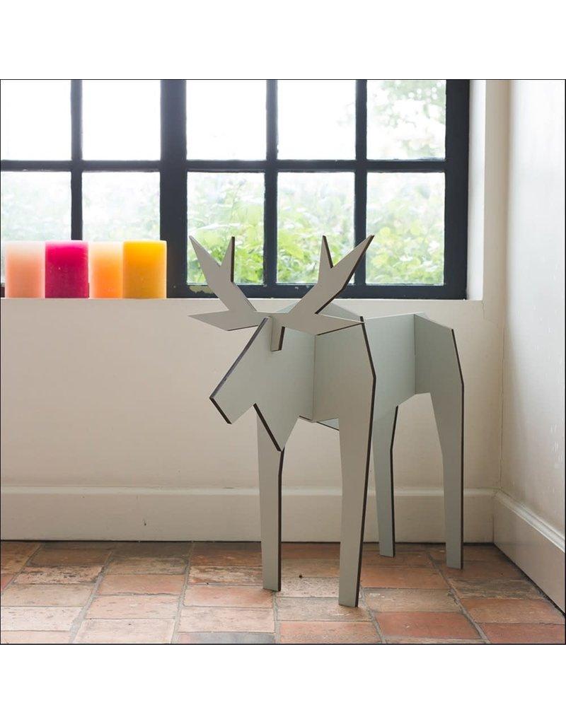 Atelier Pierre Rendier eucalyptus XL