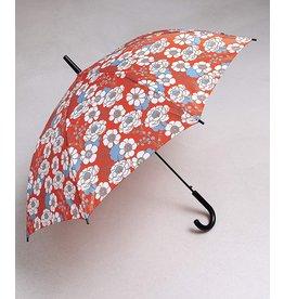 Atomic Soda Paraplu Oranje