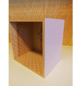 Display Box Muis