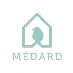 Médard