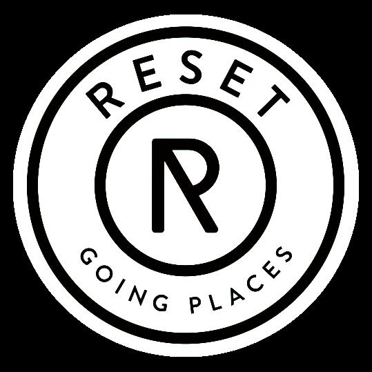 Reset Outerwear