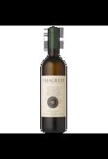 Italy Pinot Grigio Friuli DOC Grave 20209