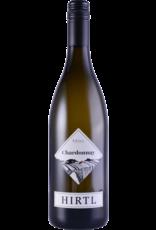 Austria Chardonnay Exklusiv  2020