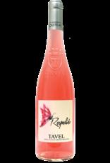 France Respelido 2019 Rosé AOP Tavel